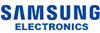 Samsung Electronics Rebate Multibrand Holiday Savings $100 Delivery or Installation Rebate
