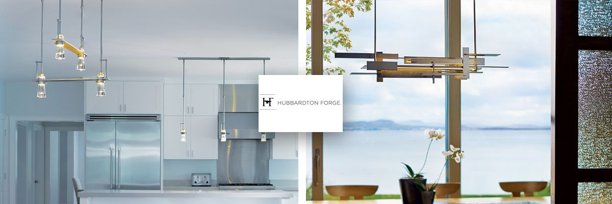 Hubbardton Forge Lighting Lights
