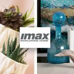 IMAX Lighting Accessories