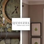 Quoizel Lighting Lights